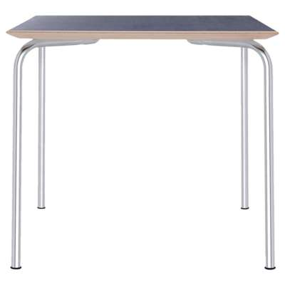 Picture for Maui Square Table by Kartell