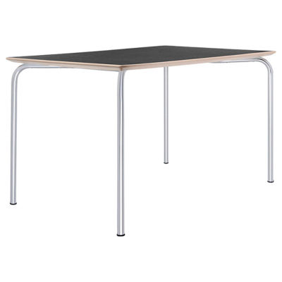 KT2881-1M: Customized Item of Maui Table by Kartell (KT2881)