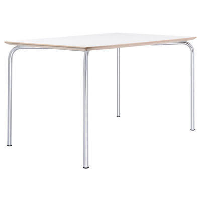 Picture of Maui Table by Kartell