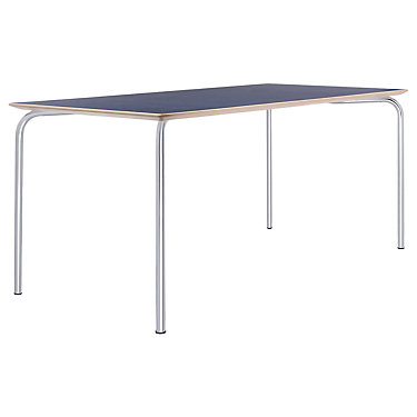 KT2882-2M: Customized Item of Maui Rectangular Table by Kartell (KT2882)