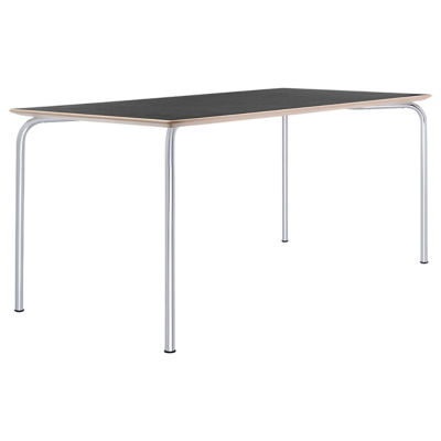 KT2882-1M: Customized Item of Maui Rectangular Table by Kartell (KT2882)