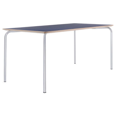 Picture of Maui Rectangular Table by Kartell