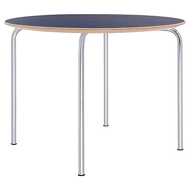 KT2883-1M: Customized Item of Maui Round Table by Kartell (KT2883)