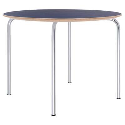 Picture for Maui Round Table by Kartell
