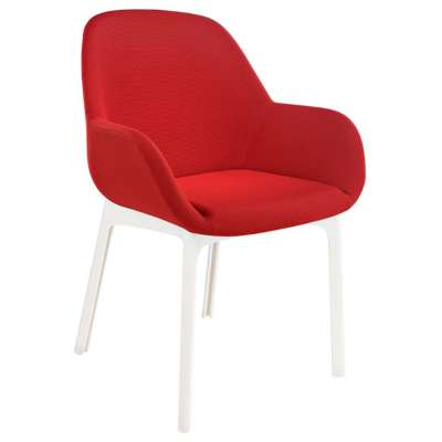 Picture for Clap Solid Chair by Kartell