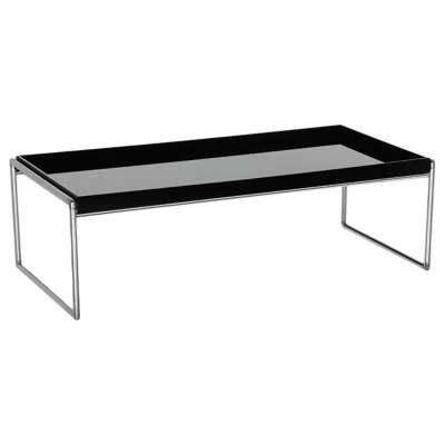 Picture for Trays Coffee Table by Kartell