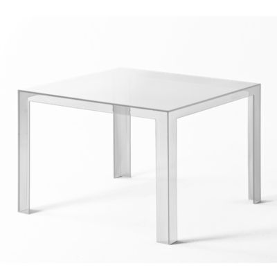 KT5075B4: Customized Item of Invisible Table by Kartell (KT507)