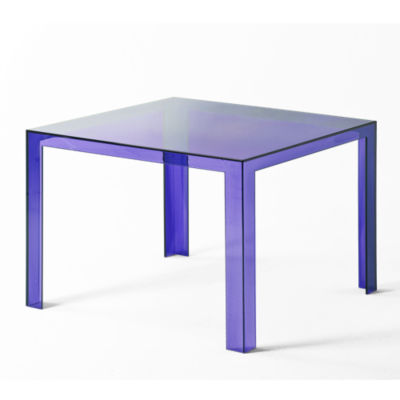 KT5075OT: Customized Item of Invisible Table by Kartell (KT507)
