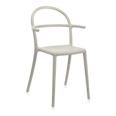 Picture for Generic Chair C, Set of 2 by Kartell