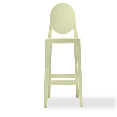 Picture of One More, One More Please Stool by Kartell, Set of 2