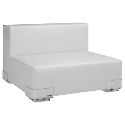 KT6092-03: Customized Item of Plastics Chair by Kartell (KT6092)