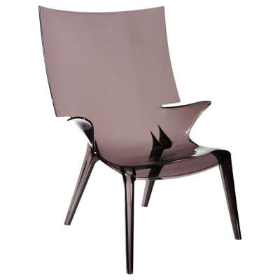 Picture for Uncle Jim Arm Chair by Kartell