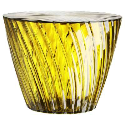 Picture for Sparkle Table by Kartell