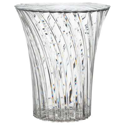 Picture for Sparkle Stool by Kartell