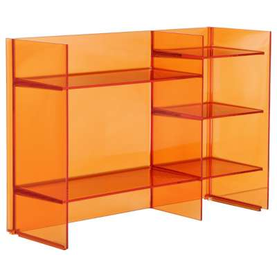 Picture for Sound-Rack Container by Kartell