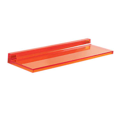 Picture of Shelfish Wall Shelf by Kartell