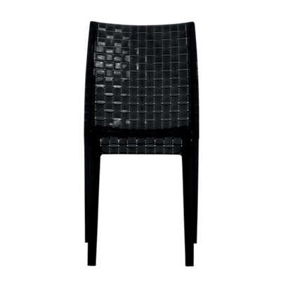 Picture of Ami Ami Chair by Kartell, Set of 2