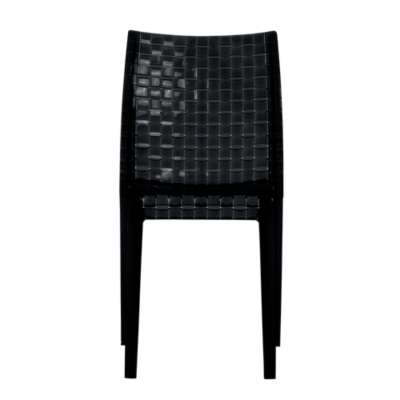 Picture for Ami Ami Chair by Kartell, Set of 2