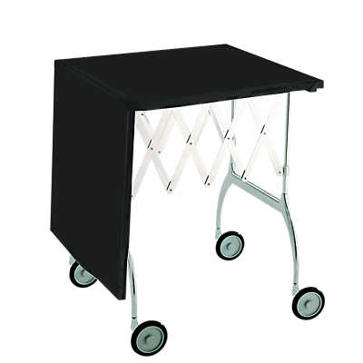 Picture of Battista Folding Trolley by Kartell