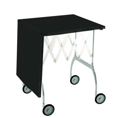 Picture for Battista Folding Trolley by Kartell