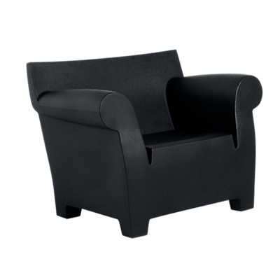 Picture of Bubble Club Chair by Kartell