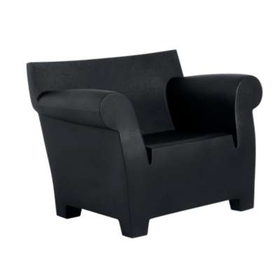 Picture for Bubble Club Chair by Kartell