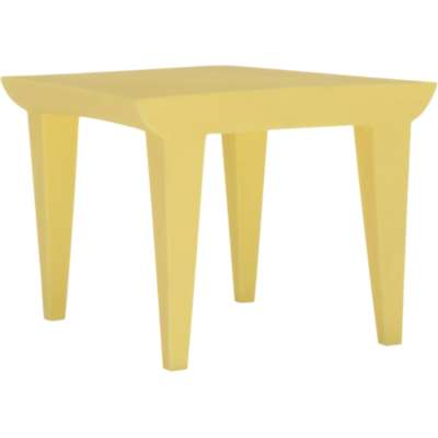 Picture for Bubble Club Side Table by Kartell