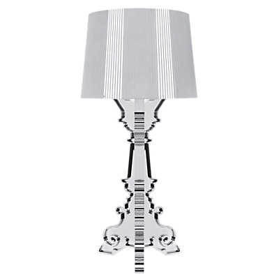 Picture of Kartell Bourgie Lamp by Kartell