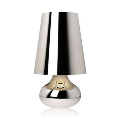 Picture for Cindy Lamp by Kartell