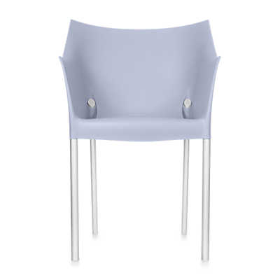 Picture of Dr. No Chair by Kartell, Set of 2