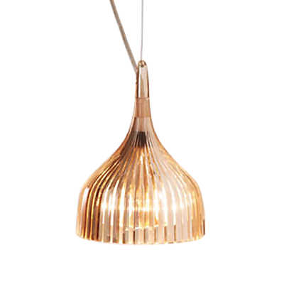 Picture of E Light by Kartell