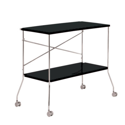 Picture of Flip Folding Trolley by Kartell
