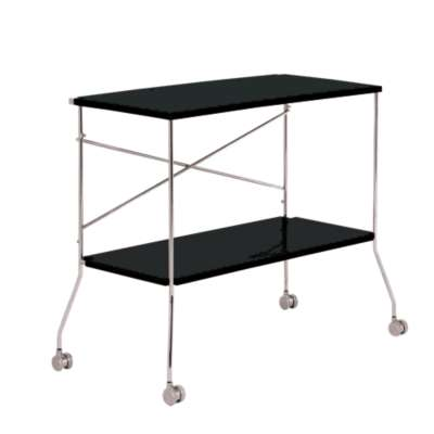 Picture for Flip Folding Trolley by Kartell