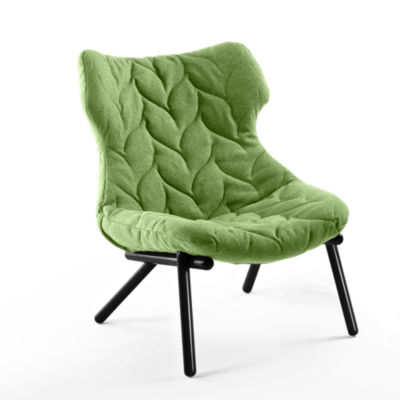 KTFOLIAGECH-D-6086R: Customized Item of Foliage Chair by Kartell (KTFOLIAGECH)