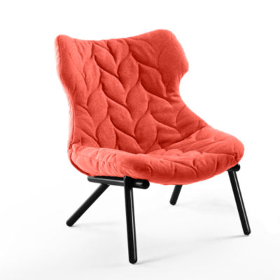 KTFOLIAGECH-L-6086R: Customized Item of Foliage Chair by Kartell (KTFOLIAGECH)