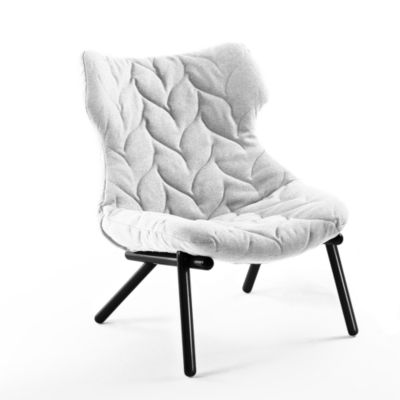 KTFOLIAGECH-F-6086B: Customized Item of Foliage Chair by Kartell (KTFOLIAGECH)