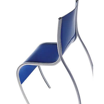 Picture of FPE Chair, Set of 2 by Kartell