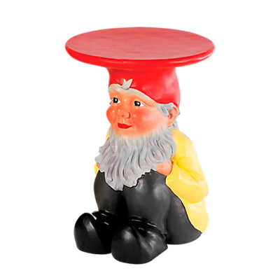 Picture of Kartell Gnomes by Kartell