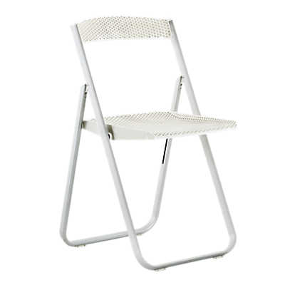 Picture of Honeycomb Folding Chair by Kartell