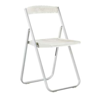 Picture for Honeycomb Folding Chair by Kartell