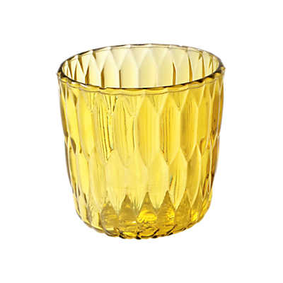 Picture of Jelly Vase by Kartell, Set of 2