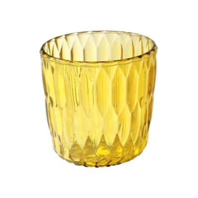 Picture for Jelly Vase by Kartell, Set of 2