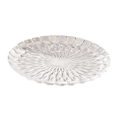 Picture of Jelly Plate by Kartell, Set of 4