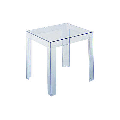 Picture of Jolly Side Table by Kartell