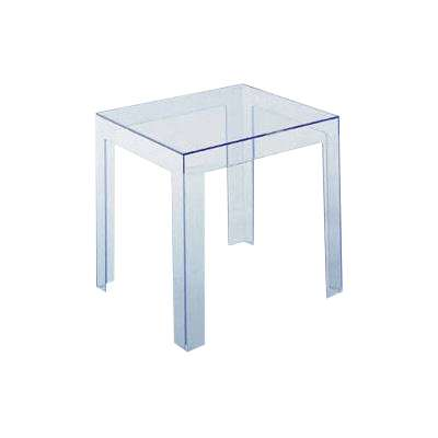 Picture for Jolly Side Table by Kartell
