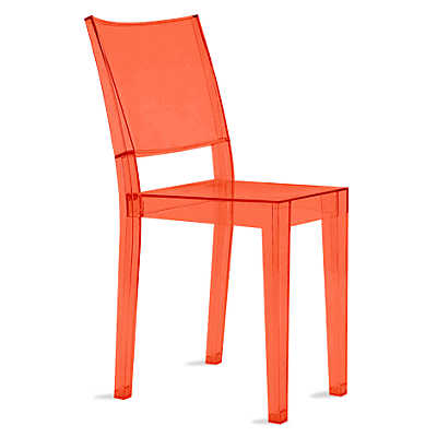 Picture of La Marie Chair by Kartell, Set of 2