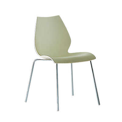 Picture of Maui Side Chair by Kartell, Set of 2