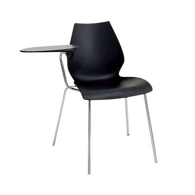 Picture for Maui Chair with Tablet Arm by Kartell