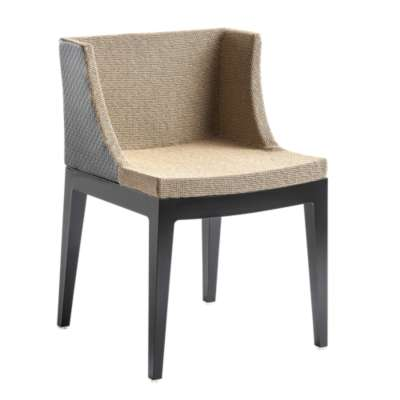 Picture for Mademoiselle Kravitz Chair by Kartell