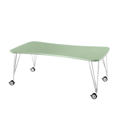 Picture of Max Table by Kartell